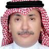 Naeal alShareef