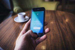 تحسين تغريداتك على تويتر في خطوات بسيطة