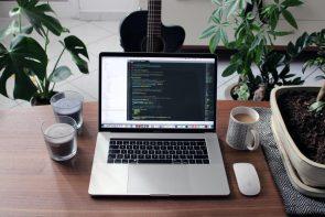 لماذا عليك أن تُنشئ مدونة في متجرك الإلكتروني؟