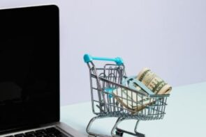 """وصفة فعالة لبناء ميزانية ناجحة لـ """"المتجر الإلكتروني"""""""