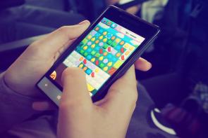 9 مصطلحات أساسية في قطاع ألعاب الهاتف الجوال