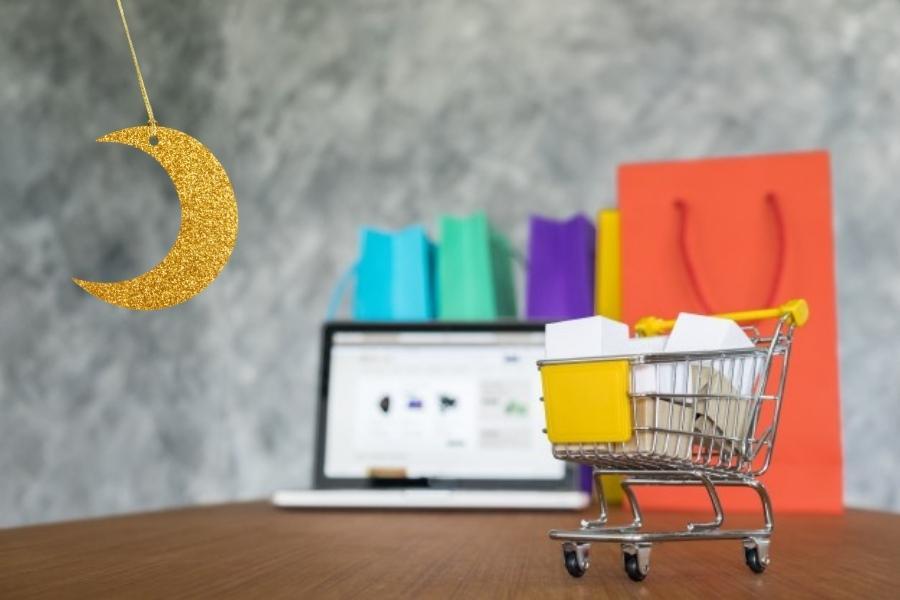 كيف تجعل متجرك الإلكتروني متميزًا في رمضان والأعياد؟