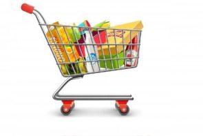 معدل التخلي عن عربة التسوق