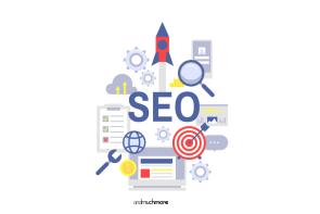 دليل كامل لتحسين محركات البحث (SEO).. ماذا ولماذا وكيف؟