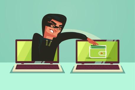 الخداع الإلكتروني.. كيف تحمي نفسك منه؟