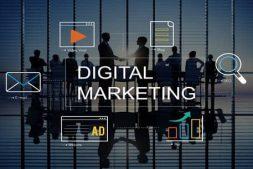الفرق بين التسويق الرقمي والإلكتروني