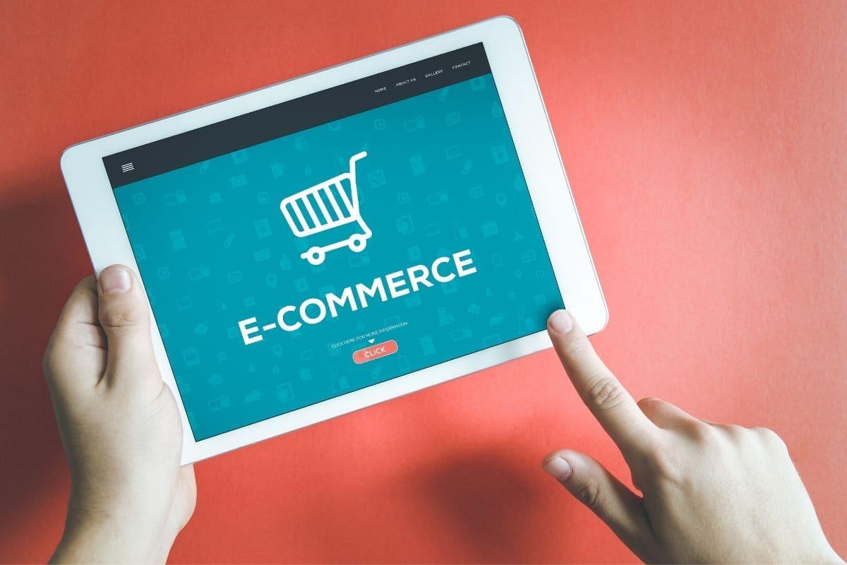 كيف يُمكنك تحسين إدارة طلبات الشراء في التجارة الإلكترونية