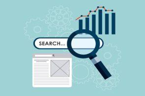أفضل وكالة تحسين محركات البحث
