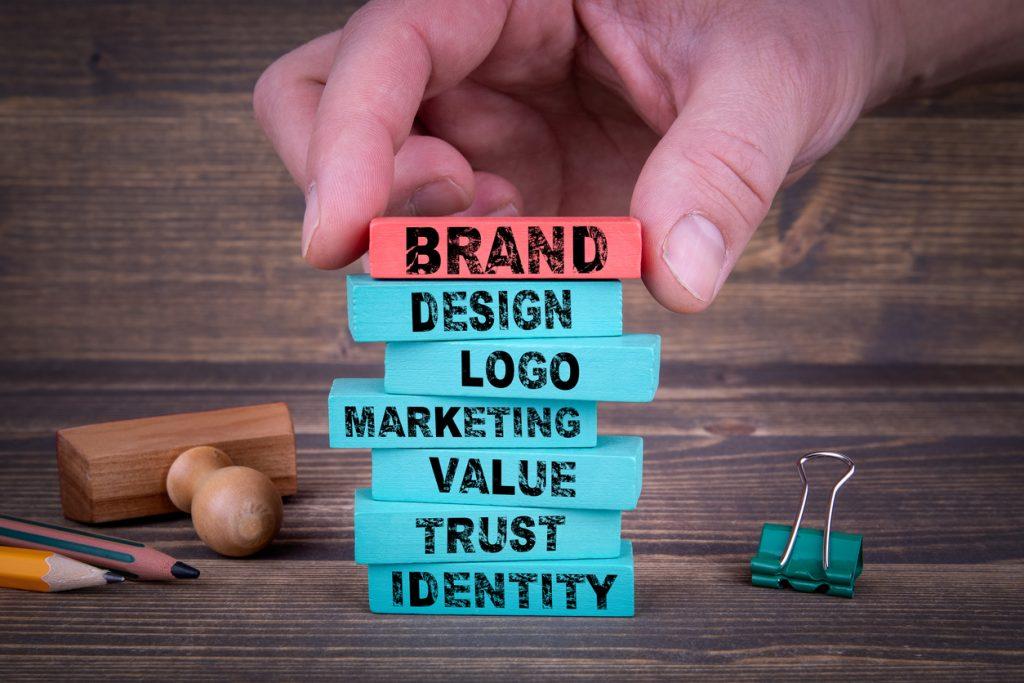 عوامل للحملات التسويقية