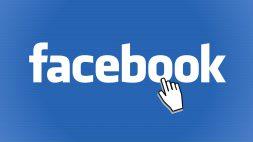 التسويق على الفيس بوك