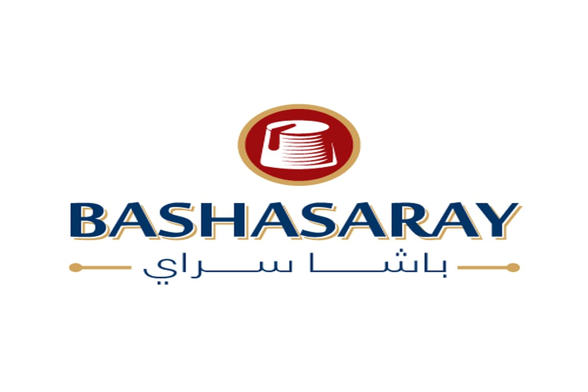 التسويق بالعمولة باشا سراي