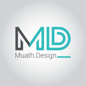 Muath Atwan