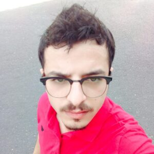 محمد عواودة