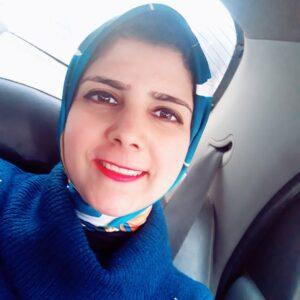 Doaa El-khateeb